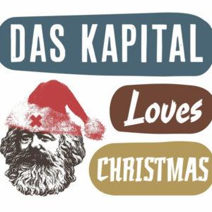 Svirajte nešto božićno, samo da bolje prodamo
