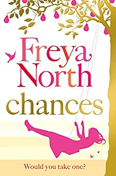 Chances North Freya