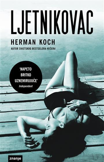 Ljetnikovac Koch Herman