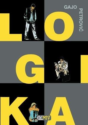 LOGIKA : udžbenik za 3. razred gimnazije autora Gajo Petrović