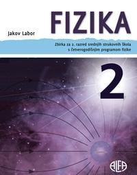 fizika 2 : ZBIRKA zadataka