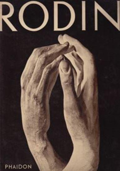 Ludwig Goldscheider - Rodin