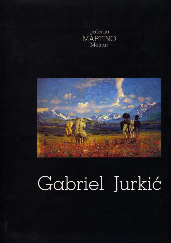 Igor Zidić, Vesna Girardi Jurkić, Grgo Gamulin, Miloš Radić, Josip Depolo, fra Vendelin Karačić - Gabrijel Jurkić