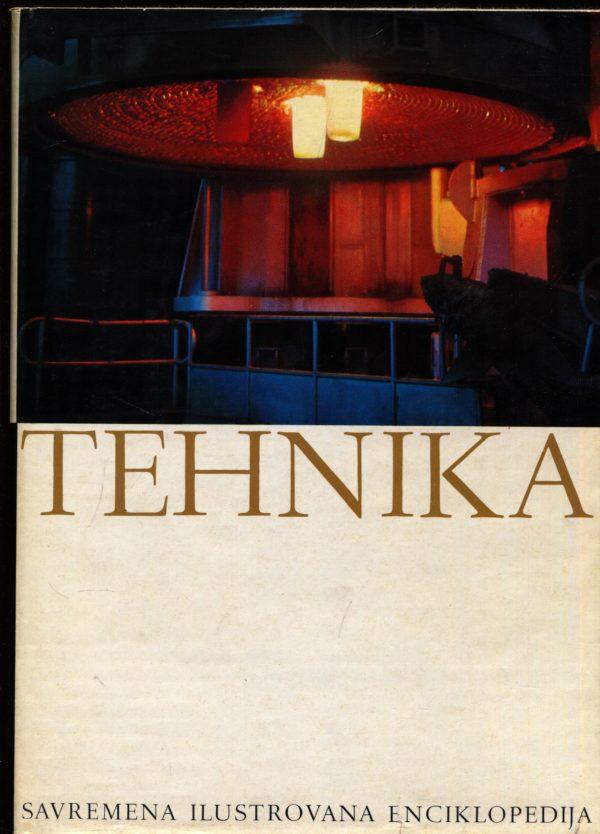 Aleksandar Stefanović - Tehnika