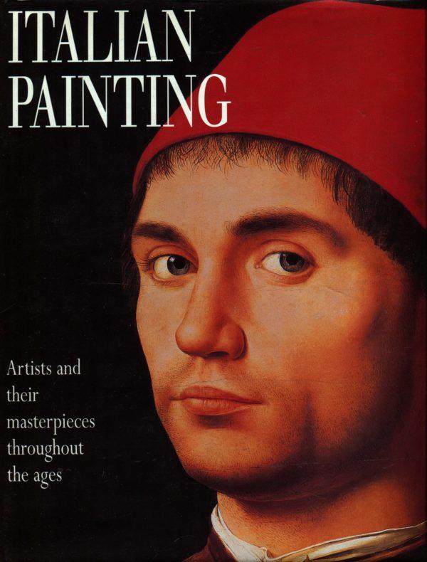 Stefano Zuffi - Italian painting