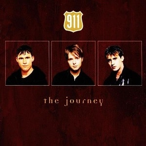 The Journey 911