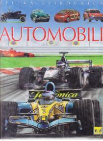 Automobili Emilie Beaumont