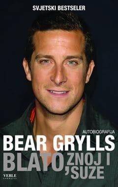 Bear Grylls - Bear Grylls
