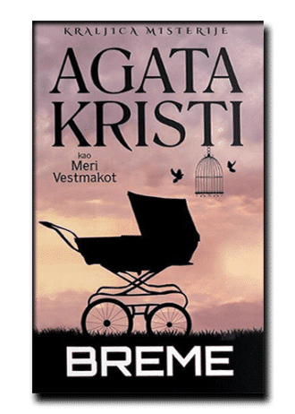 Christie Agatha - Breme