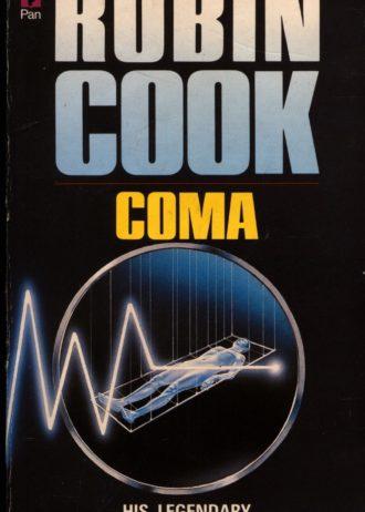 Cook Cook Robin