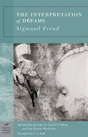 Sigmund Freud - The Interpretation of Dreams