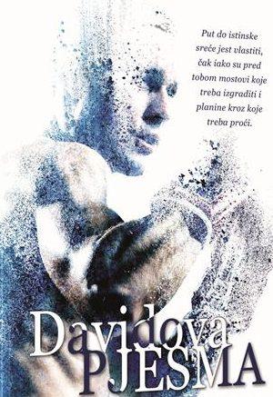 Davidova pjesma Harmon Amy