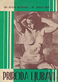 Erich Schindel, Anton Rot - Priroda ljubavi