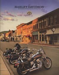 Harley-Davidson: genuine motor accessories and genuine motor parts Harley-Davidson