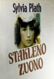 Plath Sylvia - Stakleno zvono