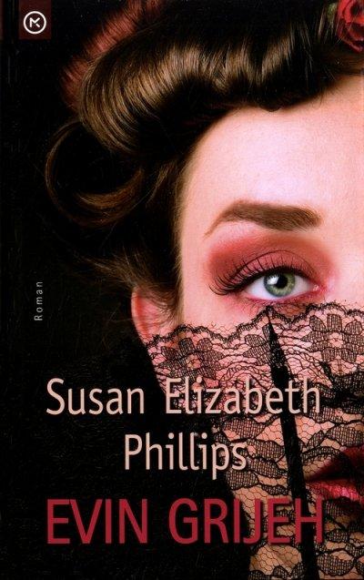 Evin grijeh Phillips Susan Elizabeth