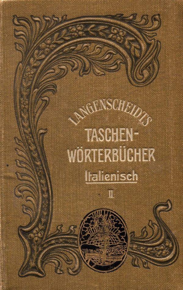 Langenscheidts Taschenwörterbücher Redaktion von Langenscheidt