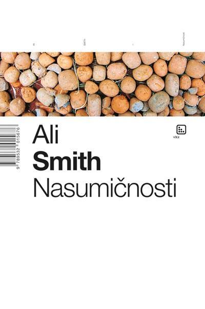 Nasumičnosti Smith, Ali