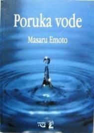 Poruka vode Masaru Emoto