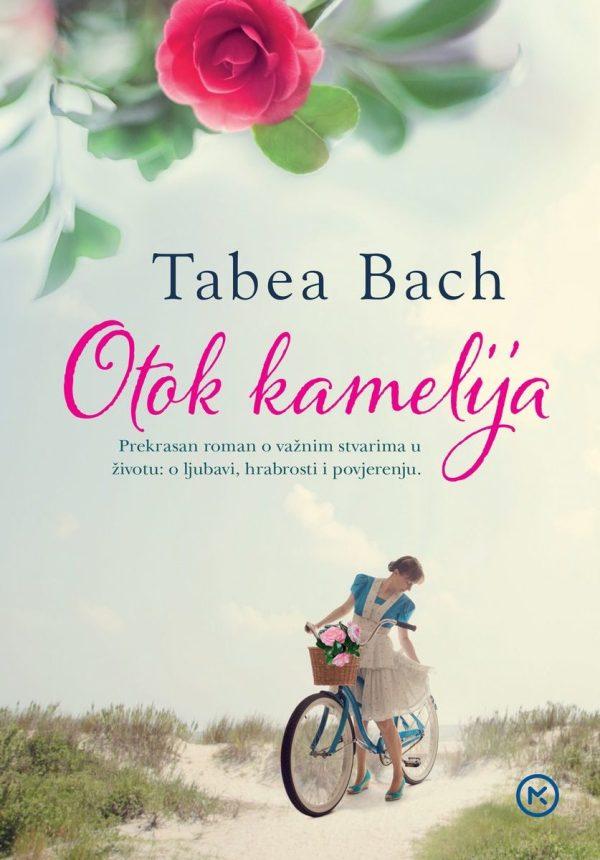 Otok Kamelija Bach Tabea