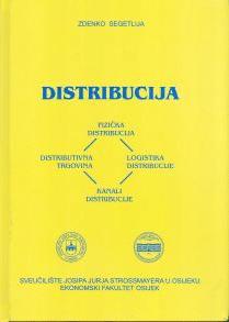 Distribucija Zdenko Segetlija