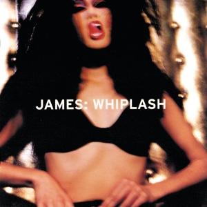 Whiplash James