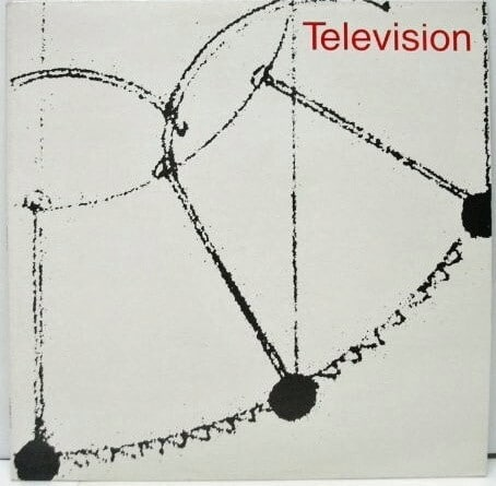 Television Television