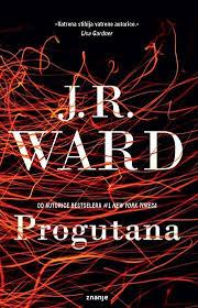 Progutana Ward J. R.