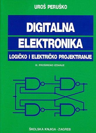 Digitalna Elektronika Uroš Peruško