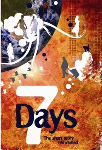 7 days GA