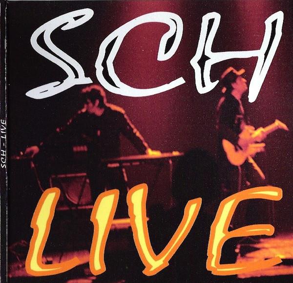 Live SCH