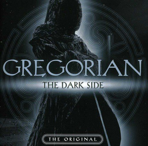 The Dark Side Gregorian