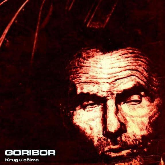 Krug u očima Goribor