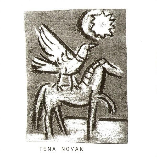 Tena Novak Tena Novak