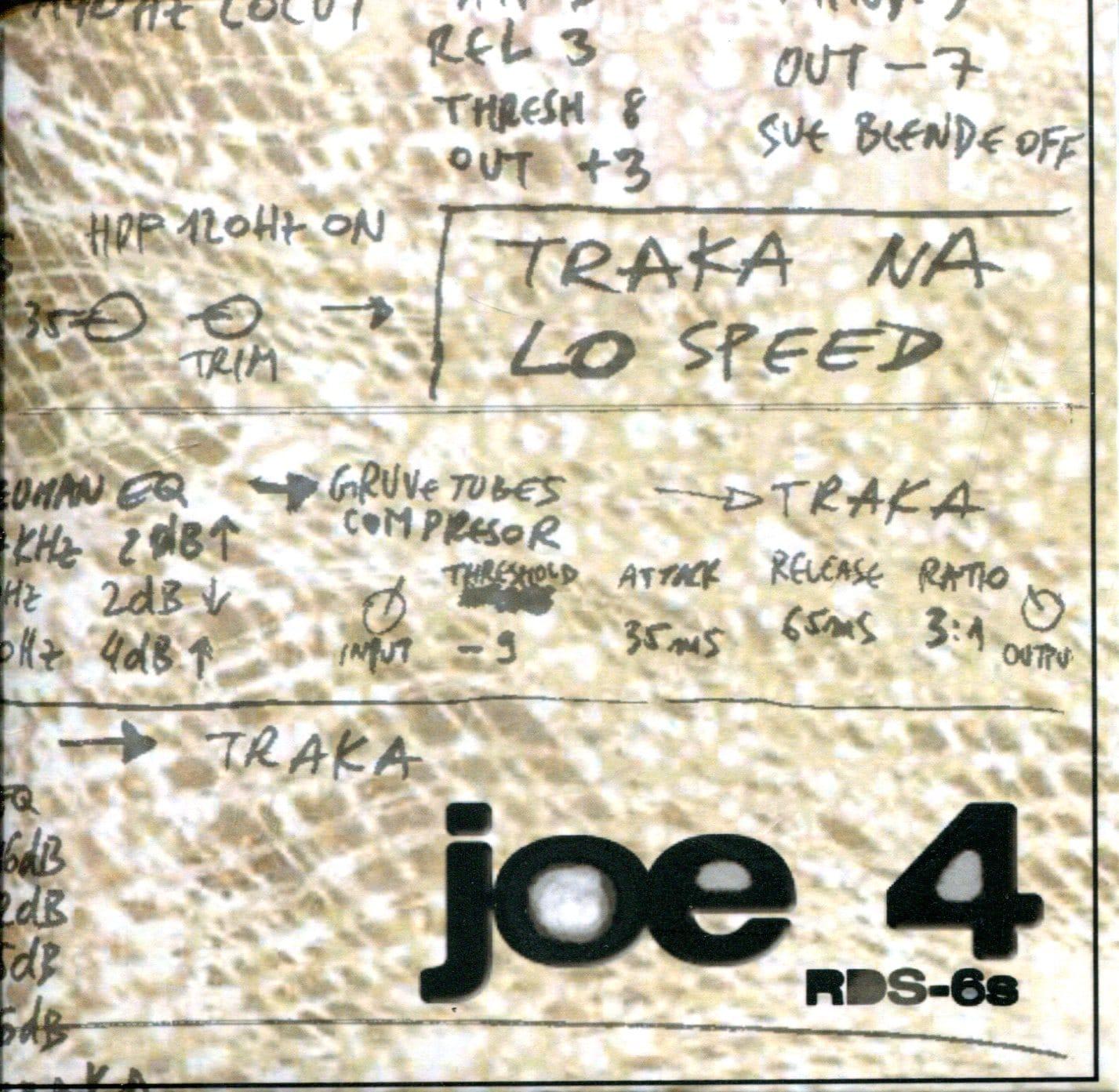 RDS-6s Joe 4
