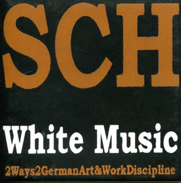 White Music SCH