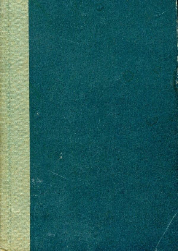 Ugostiteljsko usluživanje Rudolf Frleta