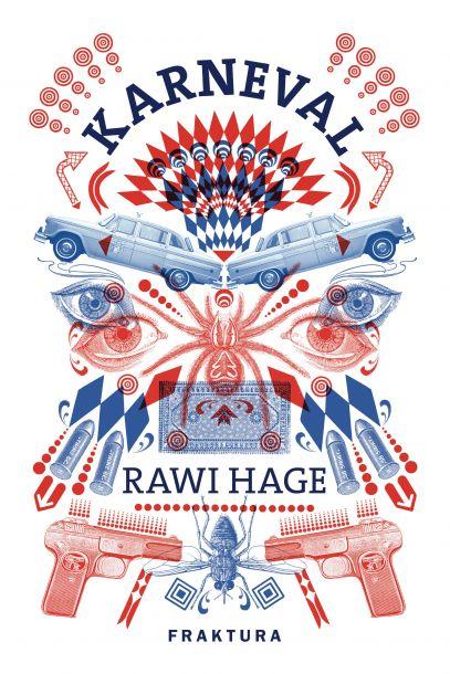 Karneval Hage Rawi