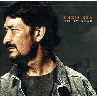Stony Road Chris Rea