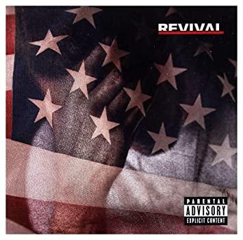 Revival Eminem