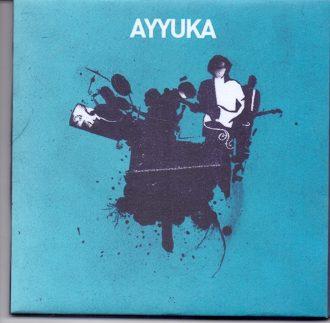 Ayyuka Ayyuka