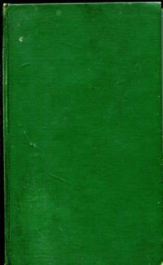 Filozofsko-teološki dijalog s Marxom Tomo Vereš