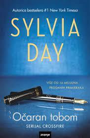 Očaran tobom Day Sylvia