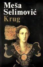 Krug Selimović Meša