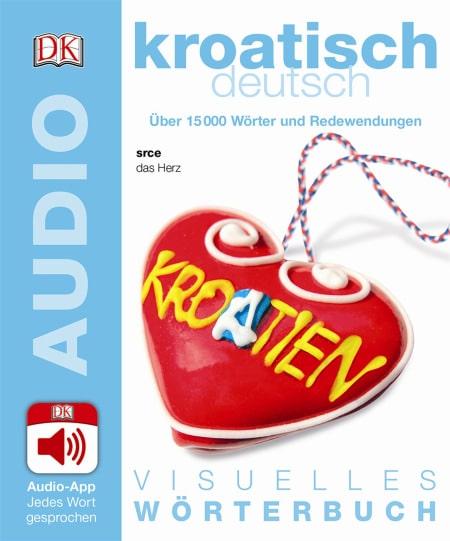 Kroatisch deutsch visuelles Woerterbuch Boris Neusius