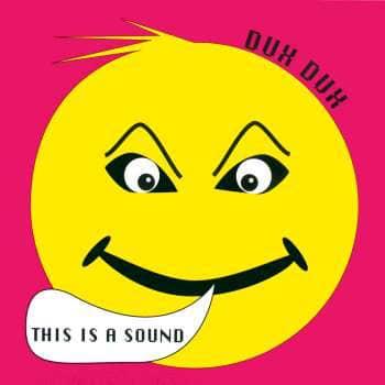 Gramofonska ploča Dux Dux This Is A Sound 1C 060-2 03223 6
