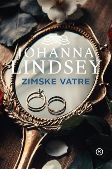 Zimske vatre Lindsey Johanna