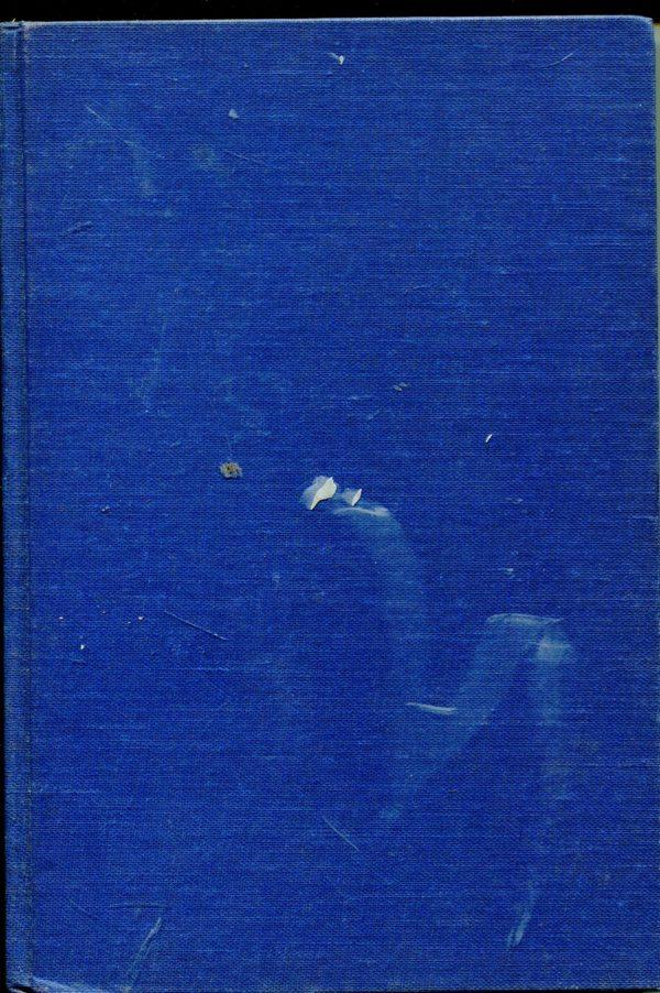 Erlaeuterungen zu Hoelderlins Dichtung Martin Heidegger