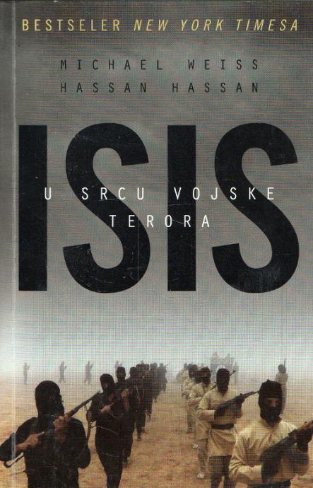 ISIS u srcu terora ISIS u srcu terora