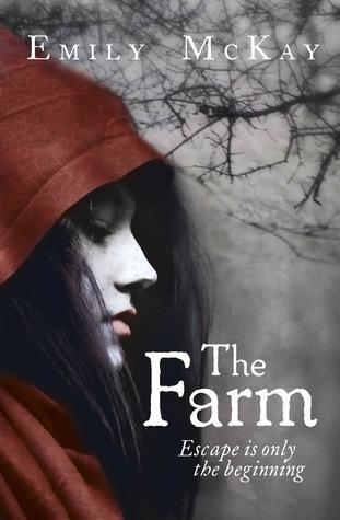 The Farm McKay Emily